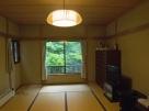 2階東側和室
