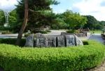 龍神の杜公園