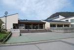 和声の池(旧軽倶楽部入口の池)