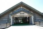 軽井沢駅北口