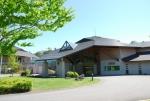 北軽井沢嬬恋ゴルフコース
