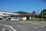 軽井沢町役場
