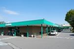 スーパーツルヤ軽井沢店