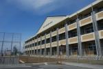 浅間中学校